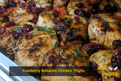 "Cranberry Balsamic Chicken • <a style=""font-size:0.8em;"" href=""http://www.flickr.com/photos/159796538@N03/47053650294/"" target=""_blank"">View on Flickr</a>"