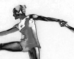 Dance ¬ 5798 (Lieven SOETE) Tags: young junge joven jeune jóvenes jovem feminine 女士 weiblich féminine femminile mulheres lady woman female vrouw frau femme mujer mulher donna жена γυναίκα девушка девушки женщина краснодар krasnodar body corpo cuerpo corps körper dance danse danza dança baile tanz tänzer dancer danseuse tänzerin balerina ballerina bailarina ballerine danzatrice dançarina sensual sensuality sensuel sensuale sensualidade temptation sensualita seductive seduction sensuell sinnlich modern moderne современный moderno moderna hedendaags contemporary zeitgenössisch contemporain contemporánean