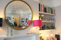AB Design @SE22 (Adam Swaine) Tags: canon interiors design designers eastdulwich london england english britain british uk southeast mirrors cities