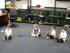 Hearts: Music with Mr. Graham (st.brigid2) Tags: musichhhearts