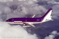 N201FE  737-2S2C  FedEx (caz.caswell) Tags: boeing737 737 b737 boeing t43 twinjet 2xpwjt8engines 2x cfm56 engines2x cfmleap enginesfrafrankfurt intl airportzrhzurich airportyyztorontointlairport pearsonintlairport mia miamiintlairport ams amsterdamintlairport lgw londongatwickairport sen londonsouthendairport southendairport southendrochfordairport lhr londonheathrowairport n201fe fedex federalexpress