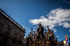 San Pablo 2019_-5
