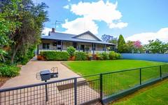 47 Elwin Street, Narrandera NSW