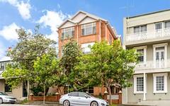 6/32 Tyrrell Street, The Hill NSW