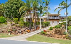 76 Cominan Avenue, Banora Point NSW
