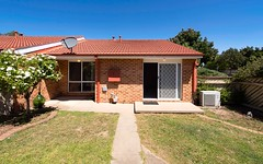 17 Markwick Crescent, Campbelltown SA