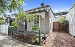 38 Taloumbi Street, Maclean NSW
