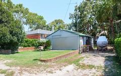 8 Davidson Street, Anna Bay NSW