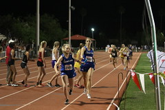 State Track Meet 5 3 2019 3410 (Az Skies Photography) Tags: arizona state track meet 2019 may 3 may32019 5319 532019 arizonastatetrackmeet high school highschool field trackandfield trackfield mesa az mesaaz community college mesacommunitycollege athlete athletes athletics run runner running runners race racer racing racers sport sports sportsphotography highschooltrack arizonahighschooltrack championship championships statetrackmeet highschoolstatetrackmeet canon eos 80d canoneos80d eos80d canon80d womens 4x400m relay relayrace womens4x400m womens4x400mrelay 4x400mrelay night division iii diii divisioniii
