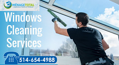 Windows Cleaning Services (menagetotal70) Tags: cleaningservices cleaningservicesmontreal cleaninglady cleaning cleaningcompanymontreal homecleaning officecleaning maidcleaning sofacleaningservices housecleaningmontreal montrealcleaners montrealcleaning bathroomcleaning montrealcleaningservices montreal laval longueuil
