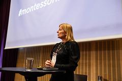 _Y180822 (Montessori Norge) Tags: 23mars2019 230319 gardermoen nasjonalmontessorikongress norskmontessoriforbund jobb mennesker skole undervisning