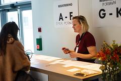 _Y180808 (Montessori Norge) Tags: 23mars2019 230319 gardermoen nasjonalmontessorikongress norskmontessoriforbund jobb mennesker skole undervisning