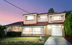 1 Frances Place, Miranda NSW