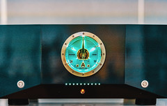 Power Station (*Capture the Moment*) Tags: 2019 audio exhibition fair fotowalk highend mai may messe munich music musik münchen sonya6300 sonyfe55mmf18 sonyilce6300 technik technology