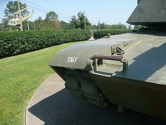 "Abrams XM1 00004_ • <a style=""font-size:0.8em;"" href=""http://www.flickr.com/photos/81723459@N04/47057690004/"" target=""_blank"">View on Flickr</a>"