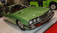 LDN Classic Car Show 2019_36 (andys1616) Tags: london classiccar show excelcentre february 2019