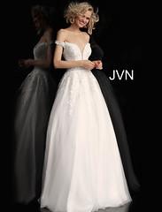 Jovani JVN68620 (S,Daniel) Tags: jovani evening gowns dresses cocktail jovanicocktaildresses jovanieveningdresses jovanieveninggowns