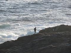 IMG_7798 (jesust793) Tags: mar sea olas waves