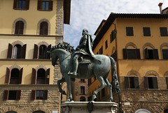 IMG_1800 (chazheng) Tags: florence italy europe city canon culture history art centuries traditions architecture landscape famous wonderful interesting perspective flickr attraction building fullframe street