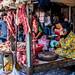 2019 - Cambodia - Sihanoukville - Phsar Leu Market - 9 of 25