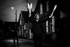 Festival Les Turbulentes 2019 (Le Boulon - www.leboulon.fr) Tags: collectifprotocole oneshot jonglerie massue lesturbulentes 2019 festival vieuxcondé leboulon spectacle rue artsdelarue kalimba