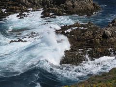 IMG_8765 (jesust793) Tags: mar olas rocas sea waves rocks