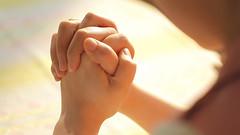Tutta l'umanità viene ad adorare Dio (eshao5721) Tags: preghiera salvezzadidio dioonnipotente cristiani lavocedidio lodeadio amoredidio lachiesadidioonnipotente laverità