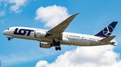 R_DSC_8707 (ViharVonal) Tags: fly aviation aviationspotters lhbp ferihegy airplane hungary magyarország budapest nikon tamron