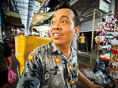 Bangkok Yaowarat Chinatown-3270050 (Neil.Simmons) Tags: thailand bangkok yaowarat chinatown candid streetphotography laowa 75mm f2 ultra wide angle uwa ultrawideangle