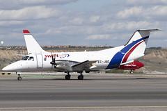 IMG_9049 (Pablo_90) Tags: plane planespotting lemd mad spo spotting airbus bo boeing a320 a330 a380 b737 b787 airport aircraft