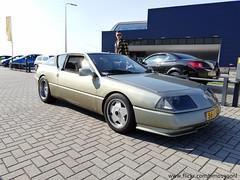 56-JF-KZ (Timo1990NL) Tags: renault alpine a310