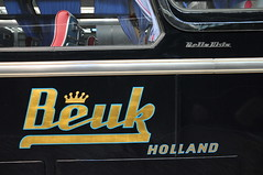Oldtimer Beuk Reizen NL
