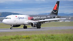 TC-ODC (Breitling Jet Team) Tags: tcodc ggmgastro livery onur air airbus a320200 euroairport bsl mlh basel flughafen lfsb eap