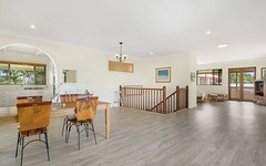 3 Driftwood Avenue, Byron Bay NSW