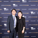 2019 Victorian Manufacturing Hall of Fame Awards Gala Dinner