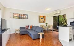 4/35-37 Mill Street, Carlton NSW
