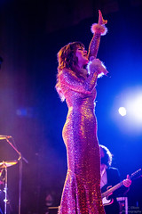 Jenny Lewis @ Rialto Theatre (C Elliott Photos) Tags: jenny lewis rialtotheatreintucsonaz c elliott photography on the line tour indierock alternativecountry indiefolk singersongwriter musician actress rilo kiley