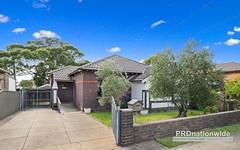 28 Austin Avenue, Croydon NSW