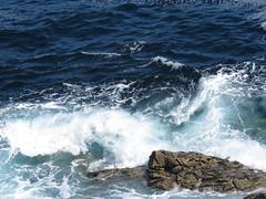 IMG_8762 (jesust793) Tags: mar sea olas waves