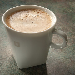 20190514_2657_1D3-50 Coffee (134/365)