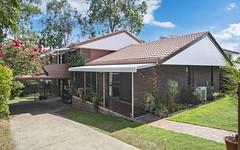 15 Hibiscus Way, Tamworth NSW