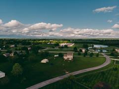 DJI_0072-1 (meier2k8) Tags: djimavicair kcphotos kcmo missouri missouriphotos missouripics outdoor aerial aerialbeauty aerialphotography aerialphotos aerialshots aerialview awesomephotos dji drone dronephotography dronephotos dronestagram highup igkansascity intheair midwest midwestphotos outdoors skyphotos skyline