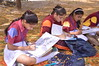 "Jiva Interschool Painting Competition • <a style=""font-size:0.8em;"" href=""http://www.flickr.com/photos/99996830@N03/47063564224/"" target=""_blank"">View on Flickr</a>"