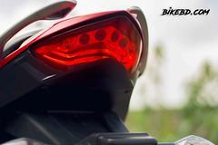 XTREME02 (bike_bd) Tags: motorcycles motorcycle motorbike motocross bikebd bike bangladesh bdbiker