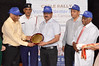 "ADC Mr. Dharamender Singh  honoured by School Chairman • <a style=""font-size:0.8em;"" href=""http://www.flickr.com/photos/99996830@N03/47064075924/"" target=""_blank"">View on Flickr</a>"