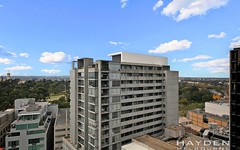 1815/39 Coventry Street, Southbank VIC