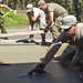 169th Civil Engineer Squadron trains at Bellows Air Force Station