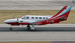 D-ITWL LMML 14-05-2019 Private Cessna 425 Conquest I CN 425-0048 (Burmarrad (Mark) Camenzuli Thank you for the 19.1) Tags: ditwl lmml 14052019 private cessna 425 conquest i cn 4250048