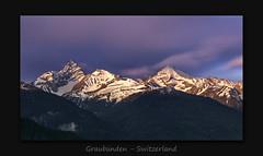 Graubünden (MC--80) Tags: graubünden switzerland