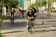 IRONMAN_70.3_APAC_VIETNAM_B2_31 (xuando photos) Tags: xuandophotos xuando triathlon ironman703 apac vietnam 2019 cycling 774 b2